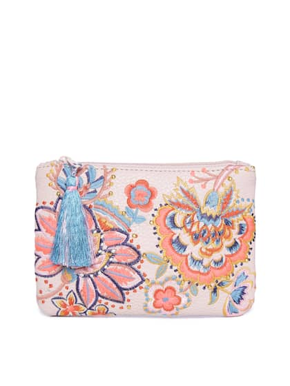 809a59c2ceedfd Accessorize - Buy Accessorize Bags, Jewellery & More Online in India