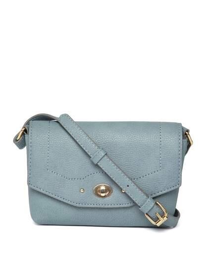 157990fca2 Accessorize - Buy Accessorize Bags