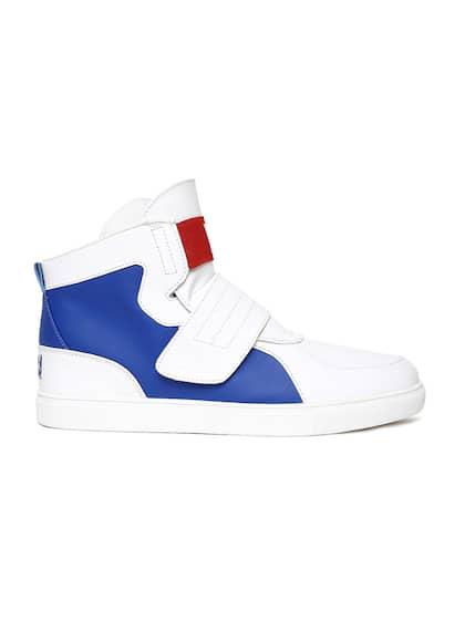 NBA. Men Sneakers 2aa7d204f