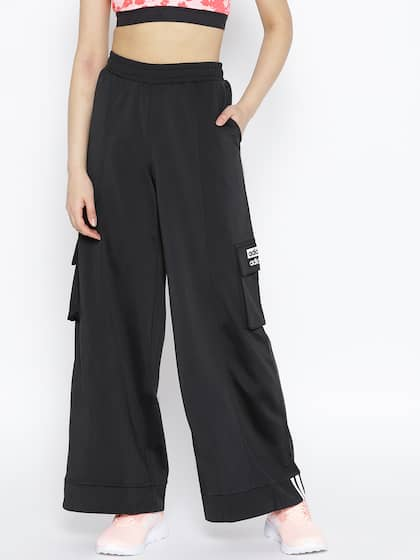 a79df471297d adidas Track Pants - Buy Track Pants from adidas Online