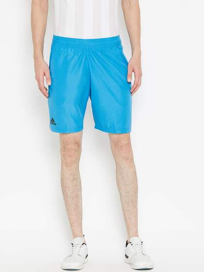 a3cf7d8db07df Adidas Shorts - Buy Adidas Shorts For Men & Women Online | Myntra