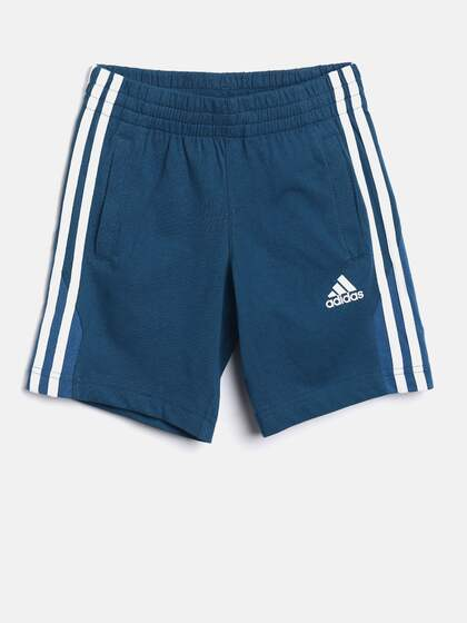 2213b06261 Adidas Shorts - Buy Adidas Shorts For Men & Women Online | Myntra