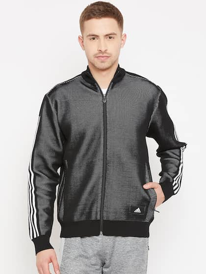 competitive price 456c0 a686d Adidas Jacket - Buy Adidas Jackets for Men, Women  Kids Onli