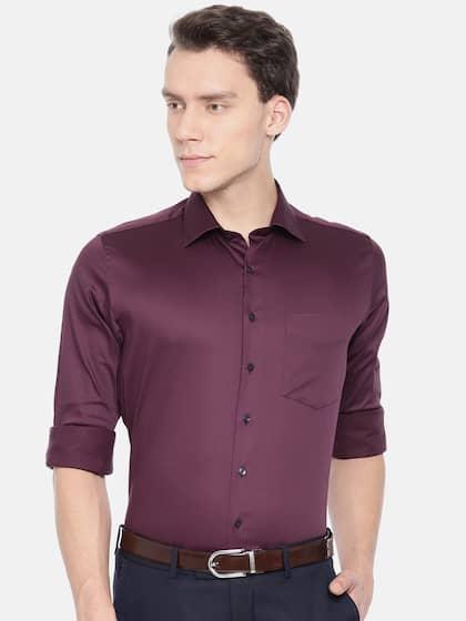 2853efa0d949 Formal Clothes for Men - Buy Mens Formal Wear Online