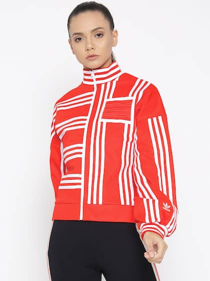 fad33452648f62 Adidas Originals Jackets - Buy Adidas Originals Jackets Online in India
