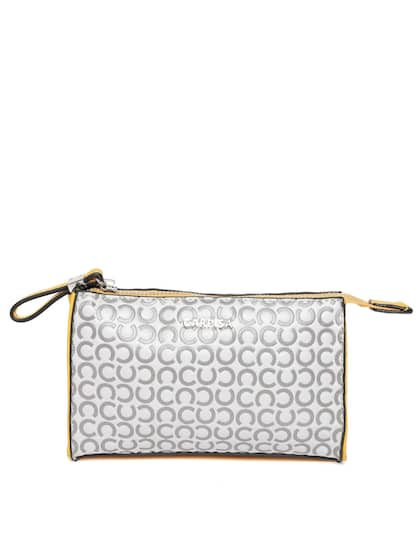 be9d2181bb Clutch - Buy Clutches for Women   Girls Online in India