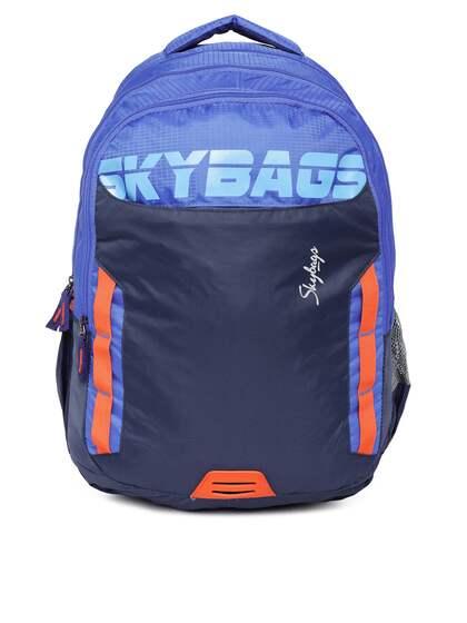 c20df38613 Laptop Bag - Buy Laptop Bags   Backpack Online in India