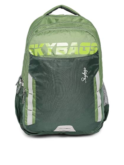 bc20054a6b Skybags - Buy Skybags Online at Best Price in India