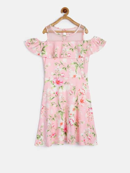 1c8dcdef57916c The Childrens Place - Kids Clothing from The Childrens Place Online ...