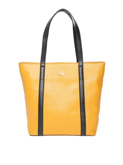 41a2fe3cde Shoulder Bags - Buy Shoulder Bags Online in India