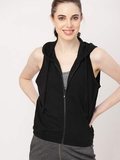 f92517ead23fbf Sweatshirts for Women - Buy Ladies / Women's Sweatshirts Online