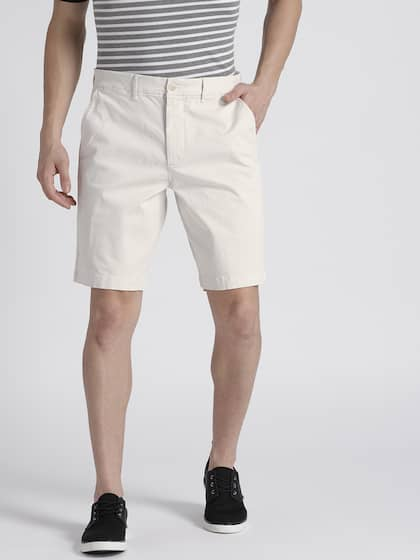 7abd9a8e67f Chino Shorts - Buy Chino Shorts online in India