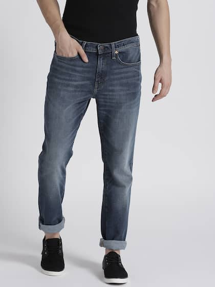c9a03dbd3cf GAP Jeans - Select from Latest Collection of GAP Jeans