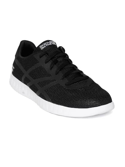 23bb32366a11f Sports Shoes for Men - Buy Men Sports Shoes Online in India - Myntra