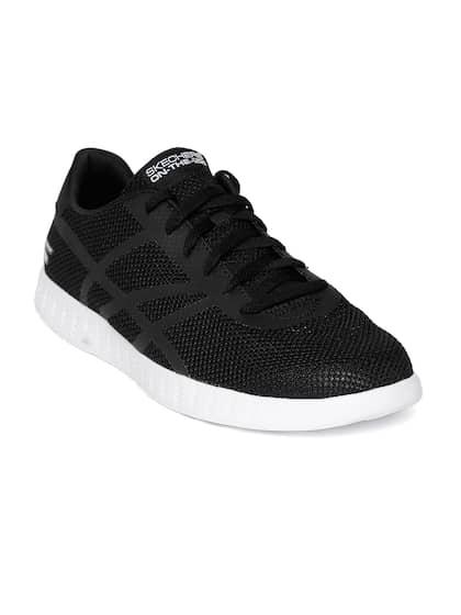 c11885b9 Skechers - Buy Skechers Footwear Online at Best Prices | Myntra