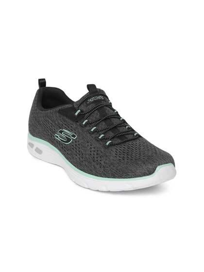 621fd7cc38b Lightweight Shoes - Buy Lightweight Shoes online