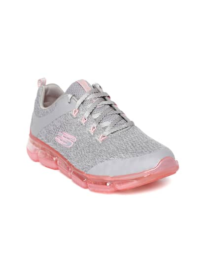 more photos 7cd04 fc810 Skechers - Buy Skechers Footwear Online at Best Prices   Myntra