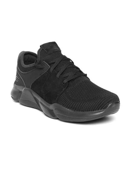 Clothing, Shoes & Accessories Provided Skechers Womens Trainers Grey Ultra Flex New Deal Sport Casual Running Shoes Comfort Shoes