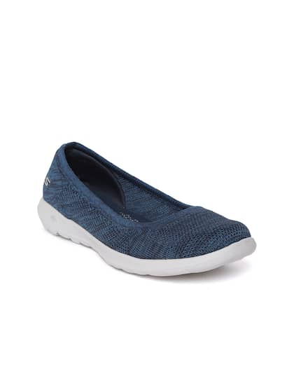 more photos 23e58 e6361 Skechers - Buy Skechers Footwear Online at Best Prices   Myntra