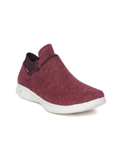 c87b74bb2 Skechers - Buy Skechers Footwear Online at Best Prices | Myntra