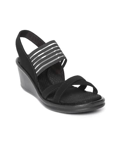 cc0e3b41aadc Heels Online - Buy High Heels