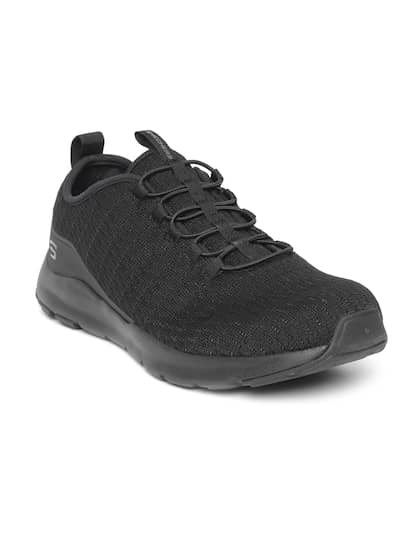 6ed419f0661019 Lightweight Shoes - Buy Lightweight Shoes online
