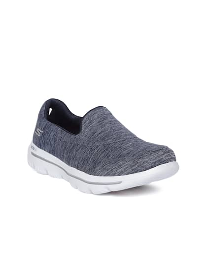 ForOffice | skechers ladies shoes price in india