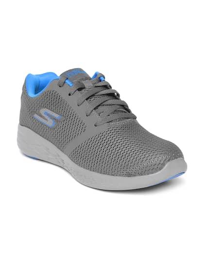 d547de01e Skechers - Buy Skechers Footwear Online at Best Prices