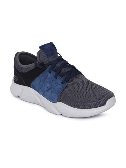 675aacda1714 Skechers - Buy Skechers Footwear Online at Best Prices