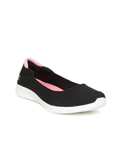 Skechers Buy Skechers Footwear Online at Best Prices | Myntra