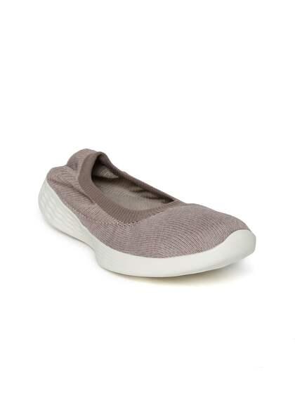 b16293f4e252 Women Footwear - Buy Footwear for Women   Girls Online