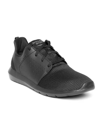 618fe1dded Skechers - Buy Skechers Footwear Online at Best Prices | Myntra