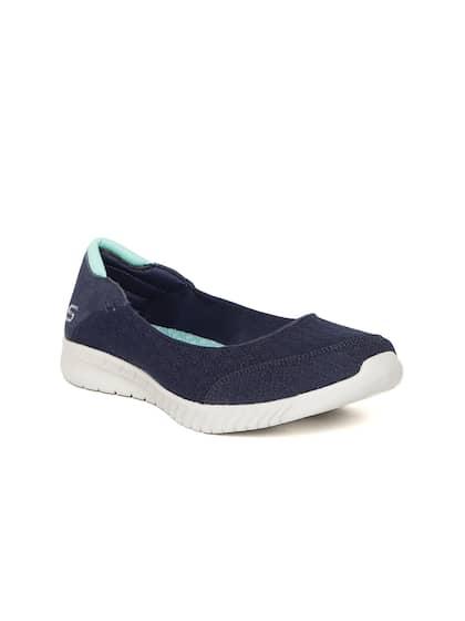 6be10fd0a93 Skechers - Buy Skechers Footwear Online at Best Prices | Myntra