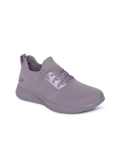 a51e35f6cb82 Skechers - Buy Skechers Footwear Online at Best Prices