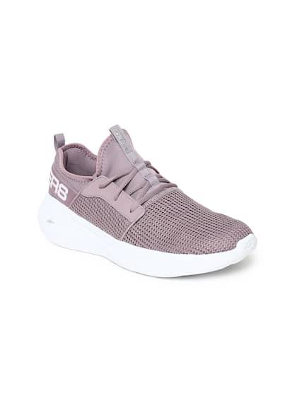 55d7196cbb3a Skechers Sports Shoes - Buy Skechers Sports Shoes Online - Myntra