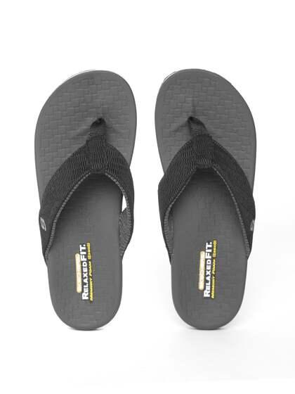skechers shoes flip flops