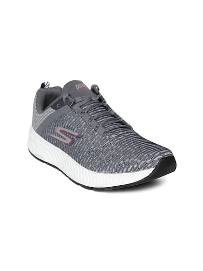 c0f7d7ca0a Skechers - Buy Skechers Footwear Online at Best Prices | Myntra