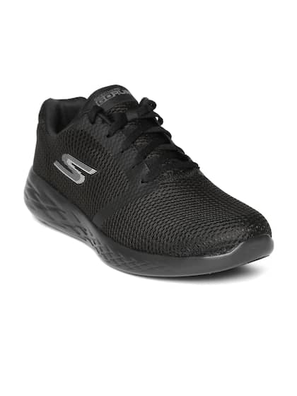 c62aea72ebc Sports Shoes for Men - Buy Men Sports Shoes Online in India - Myntra