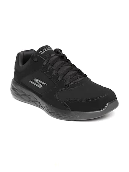 4c9c4aec Skechers - Buy Skechers Footwear Online at Best Prices | Myntra