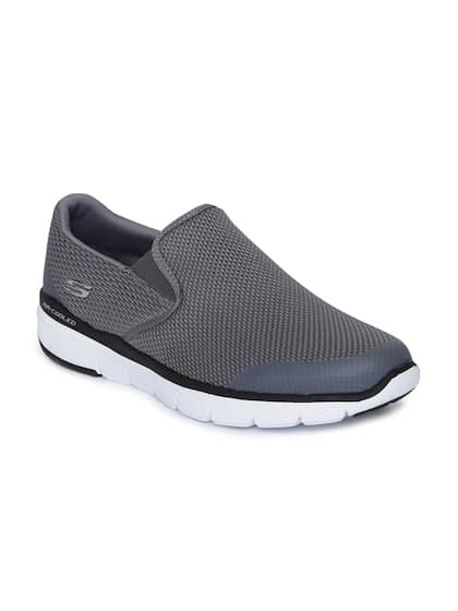 48e44fc5538 Skechers - Buy Skechers Footwear Online at Best Prices | Myntra