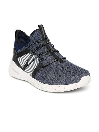 ddfcfbb623a007 Skechers Casual Shoes | Buy Skechers Casual Shoes Online in India at ...
