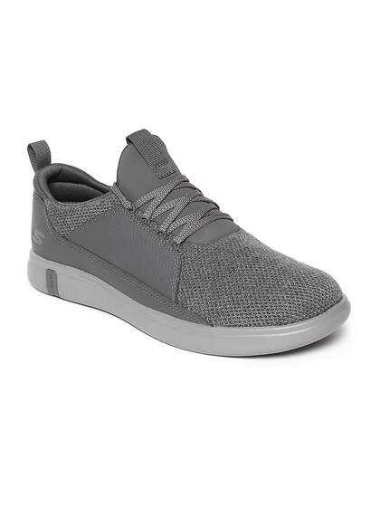 211fae515c8 Suede Shoes - Buy Suede Shoes Online in India