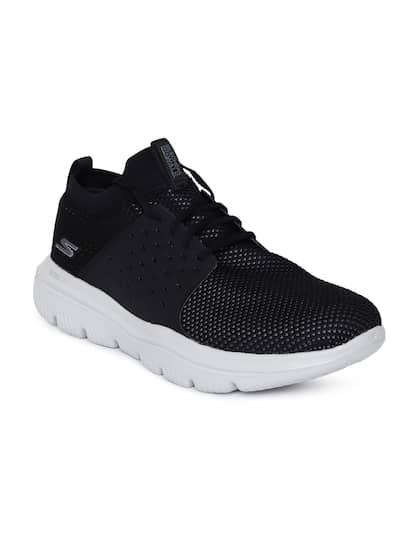 1b24db925 Skechers - Buy Skechers Footwear Online at Best Prices