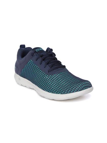 94928f83488e7 Skechers - Buy Skechers Footwear Online at Best Prices | Myntra