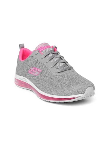 Großhandel Billiger Preis Rabatt-Sammlung Women Bra Shoe Laces Sunscreen - Buy Women Bra Shoe Laces ...