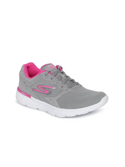 10d8fd02bf2f Skechers Sports Shoes - Buy Skechers Sports Shoes Online - Myntra