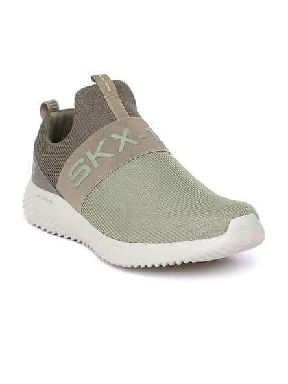 bd9c110c6981 Skechers - Buy Skechers Footwear Online at Best Prices
