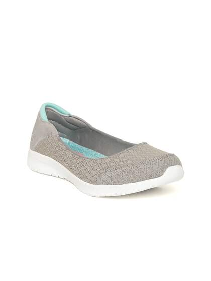 12f0a09f4b0 Skechers Women Casual Shoes - Buy Skechers Women Casual Shoes online ...
