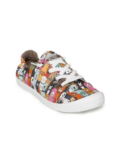 3bee93b0ce04 Skechers - Buy Skechers Footwear Online at Best Prices