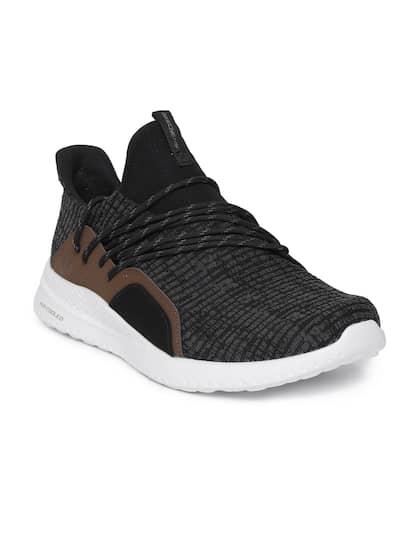 3e476557d27 Skechers - Buy Skechers Footwear Online at Best Prices | Myntra
